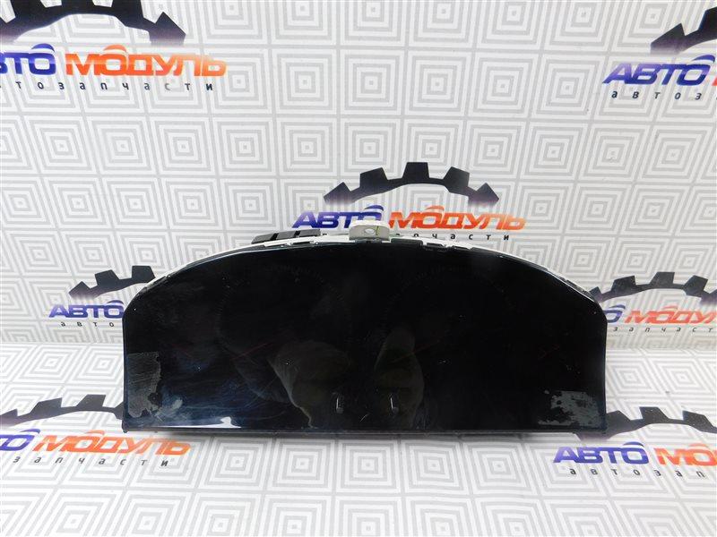 Панель приборов Nissan Bluebird Sylphy QG10 QG18