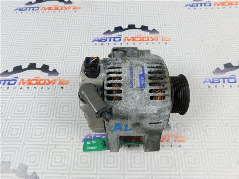 Генератор Toyota Camry Gracia MCV20 1MZ