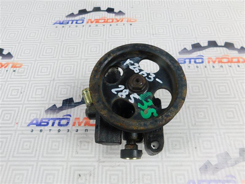 Гидроусилитель Toyota Ipsum SXM10 3S