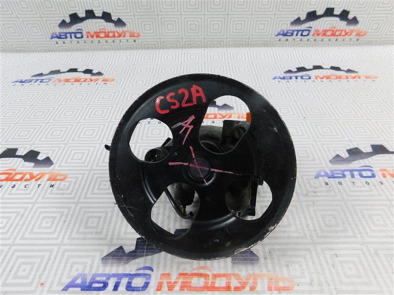 Гидроусилитель Mitsubishi Lancer Cedia CS2A 4G13