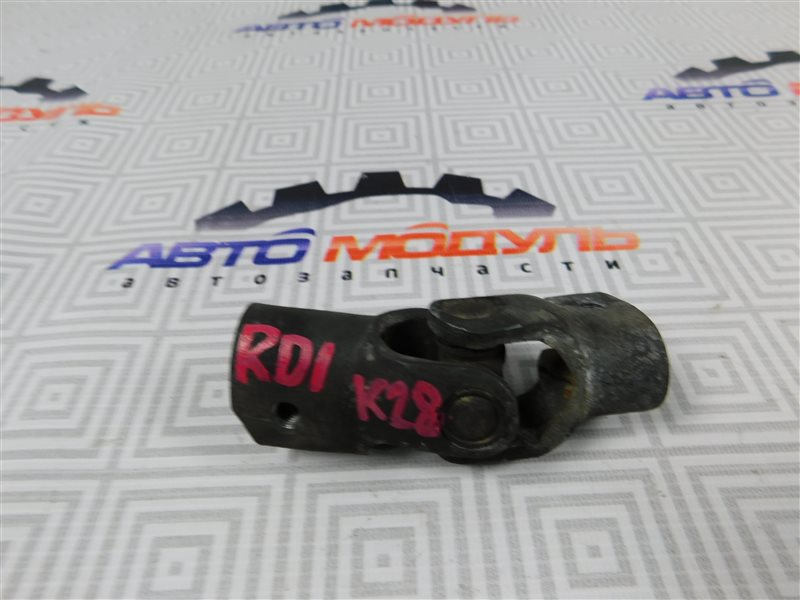 Карданчик рулевой Honda Cr-V RD1-1216022 B20B