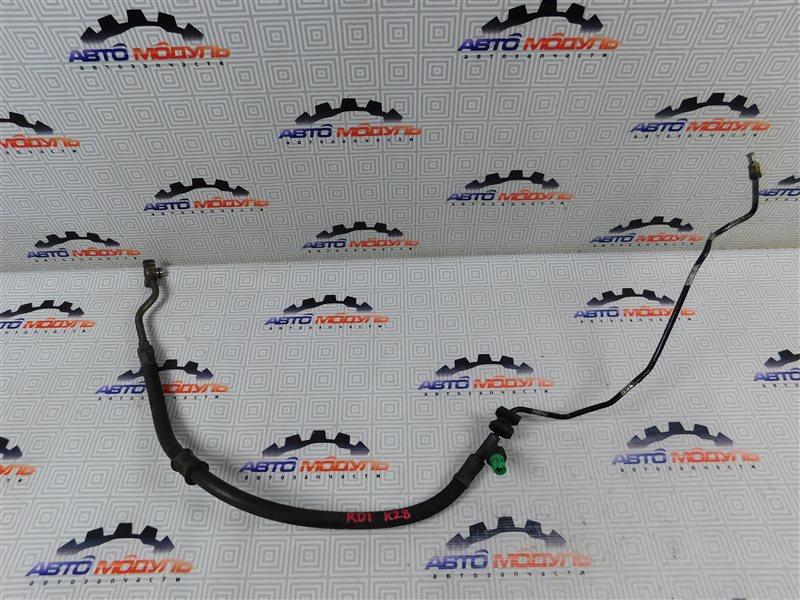 Шланг гидроусилителя Honda Cr-V RD1-1216022 B20B