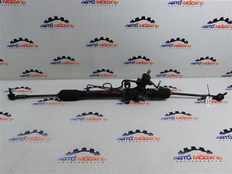 Рейка рулевая Toyota Sprinter AE110 5A-FE