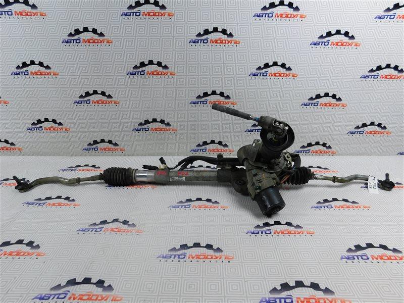 Рейка рулевая Honda Civic FD2 K20A