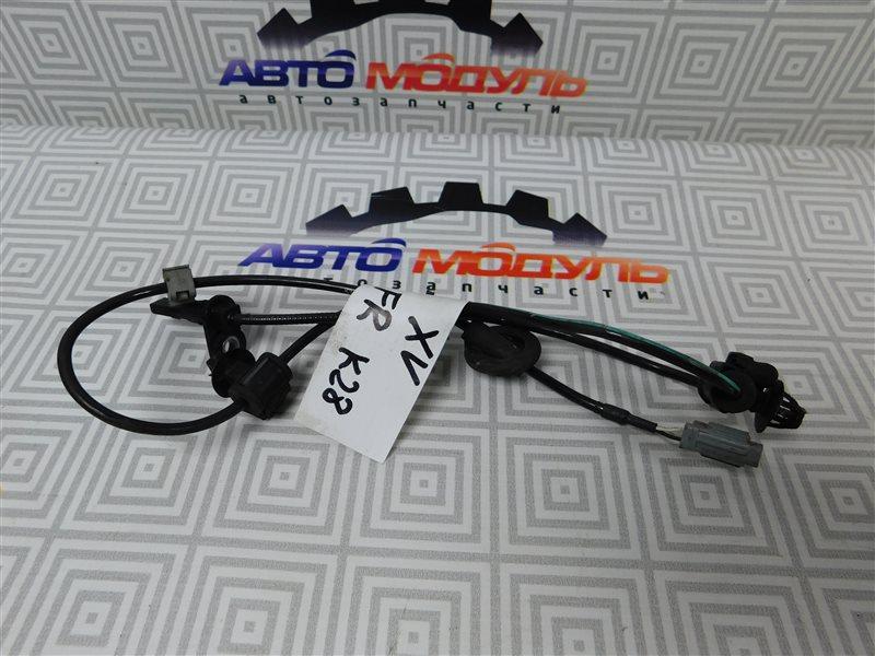 Датчик abs Subaru Impreza XV GT передний правый