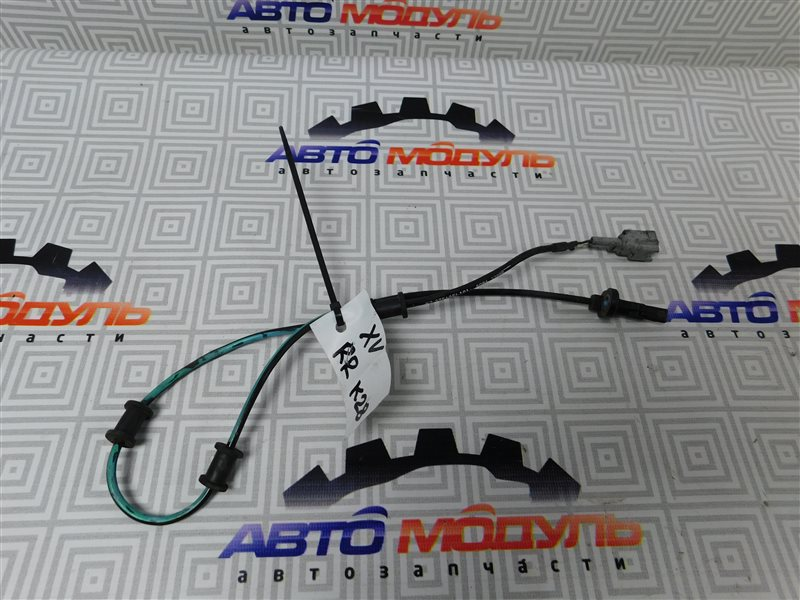 Датчик abs Subaru Impreza XV GT задний правый