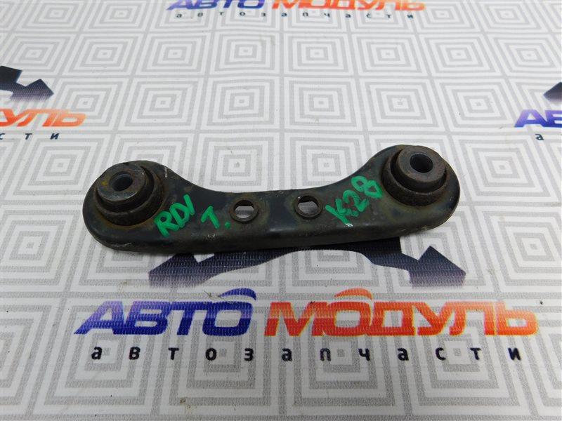 Рычаг Honda Cr-V RD1-1216022 B20B задний нижний