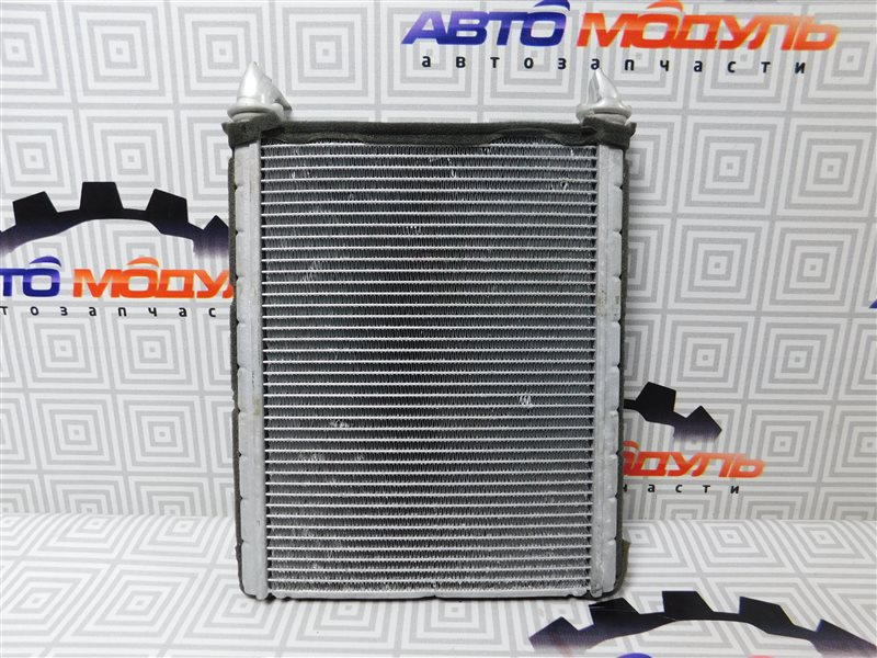 Радиатор печки Toyota Premio AZT240