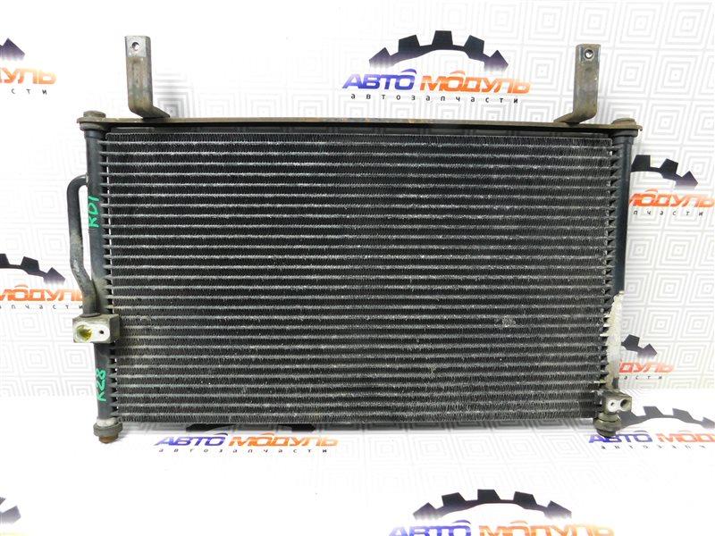 Радиатор кондиционера Honda Cr-V RD1-1216022 B20B