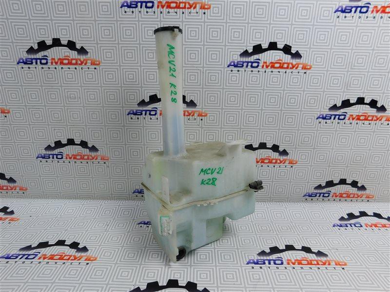 Бачок омывателя Toyota Windom SXV20