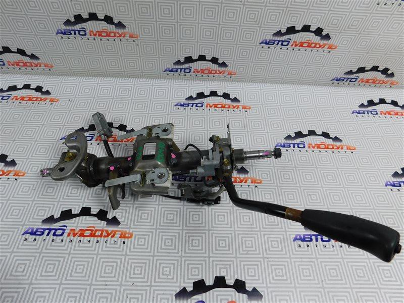 Рулевая колонка Toyota Ipsum SXM10-0072696 3S-FE 1997