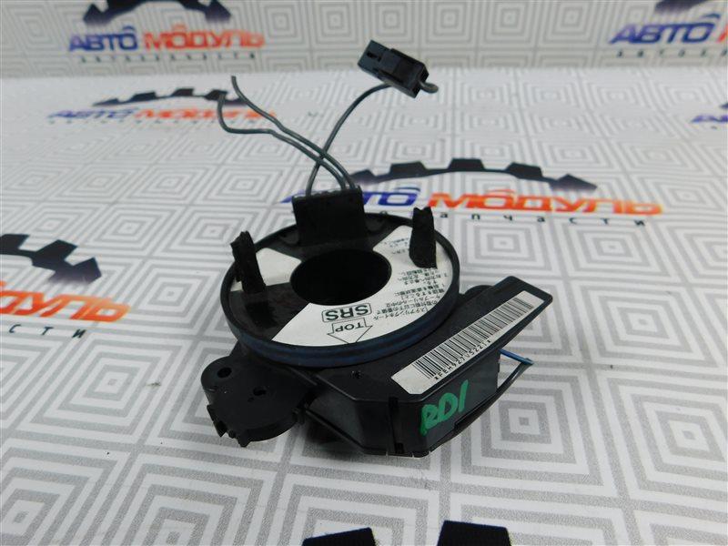 Шлейф-лента air bag Honda Cr-V RD1-1216022 B20B