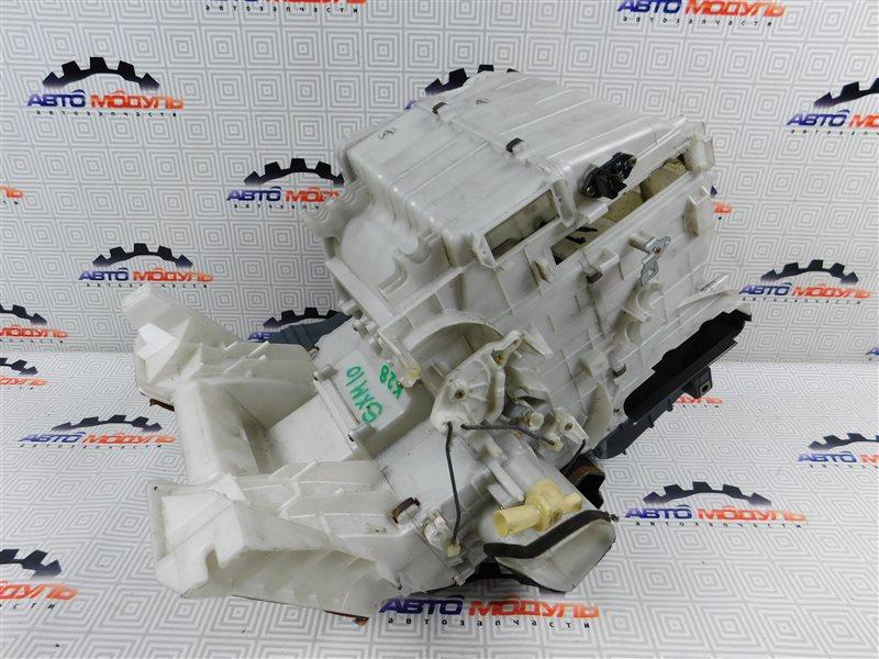 Корпус печки Toyota Ipsum SXM10-0072696 3S-FE 1997