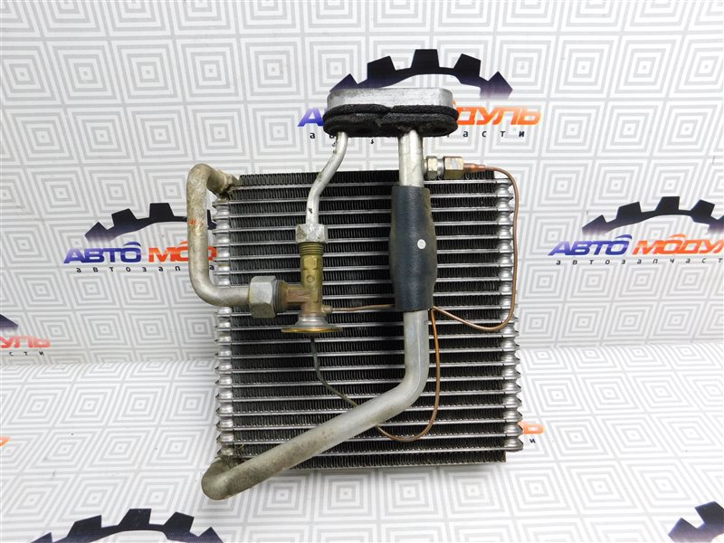 Испаритель кондиционера Honda Cr-V RD1-1216022 B20B