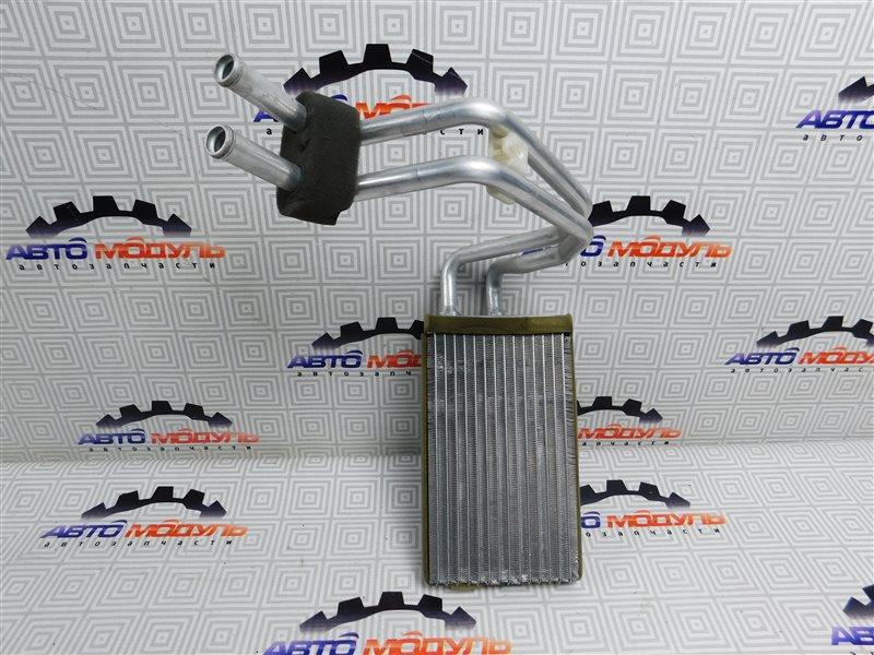 Радиатор печки Subaru Forester SG5-064423 EJ205 2004