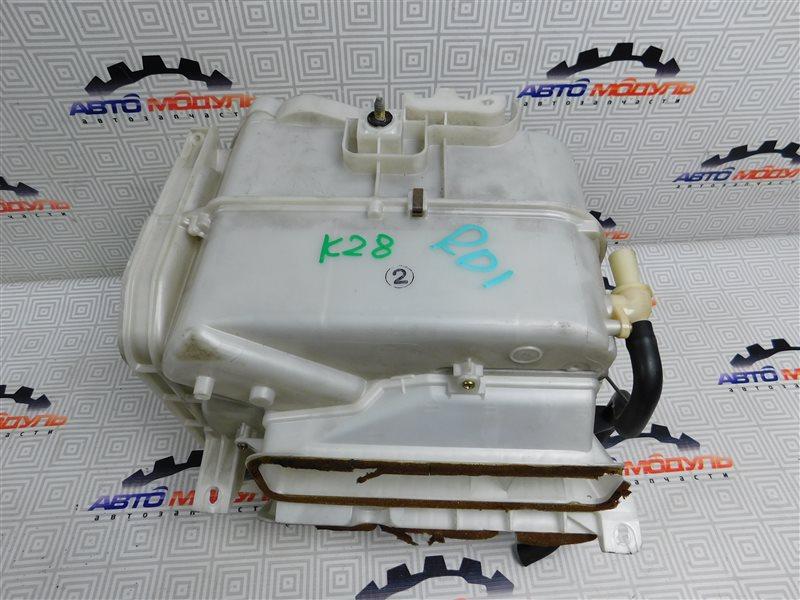 Корпус печки Honda Cr-V RD1-1216022 B20B
