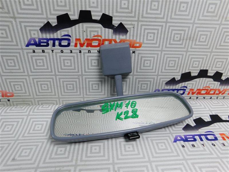 Зеркало салона Toyota Ipsum SXM10-0072696 3S-FE 1997
