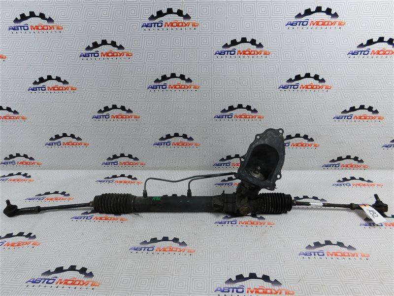 Рейка рулевая Nissan Cefiro A32 VQ20