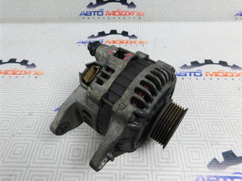 Генератор Mitsubishi Rvr N73W 4G63