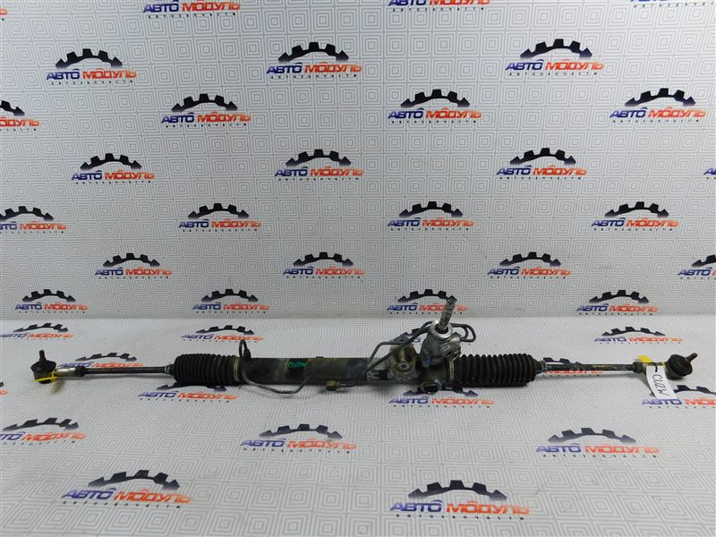 Рейка рулевая Mitsubishi Airtrek CU2W