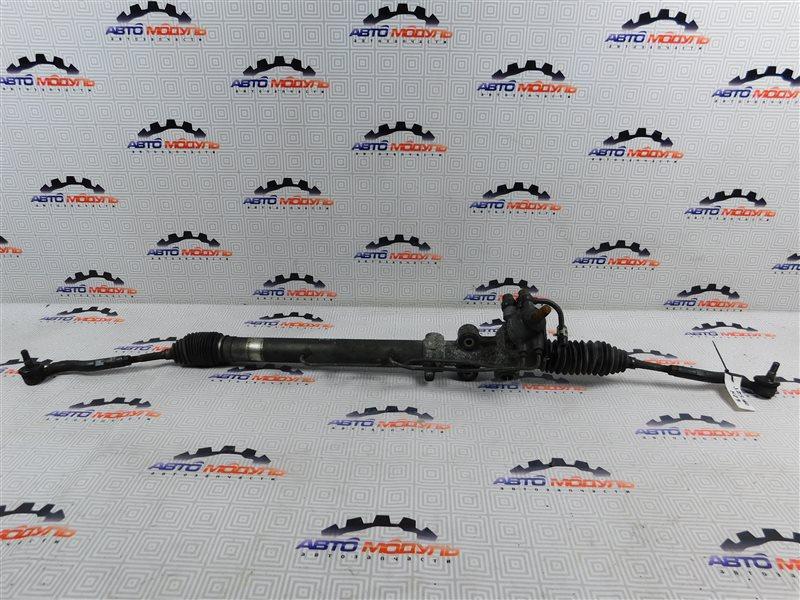 Рейка рулевая Toyota Aristo JZS160
