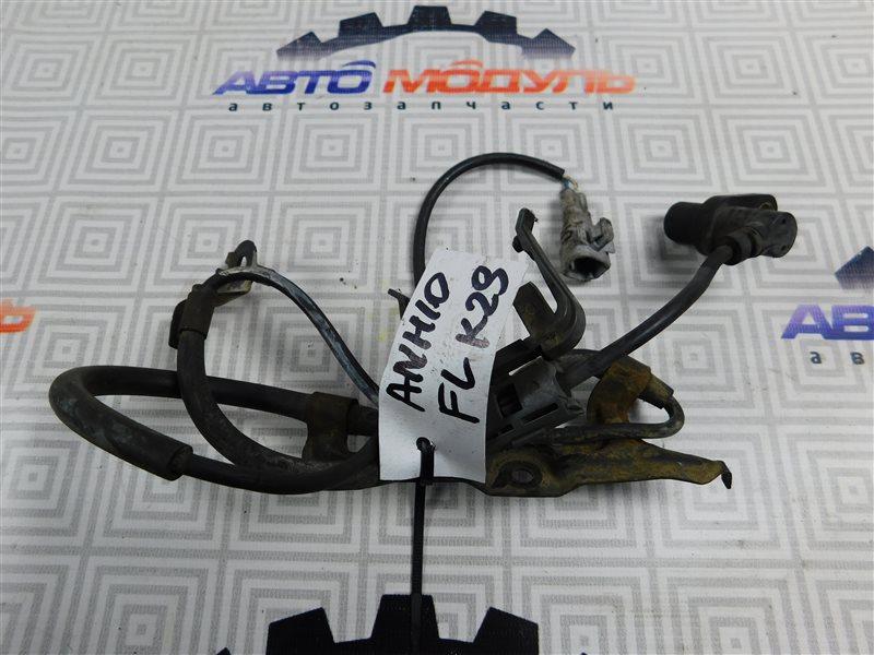 Датчик abs Toyota Alphard ANH10 передний левый