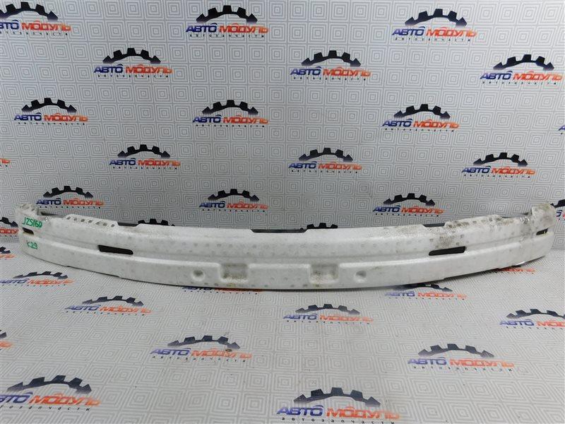 Усилитель бампера Toyota Aristo JZS160 передний