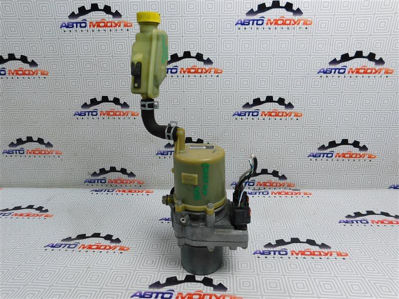 Гидроусилитель Nissan Lafesta CWEFW LF