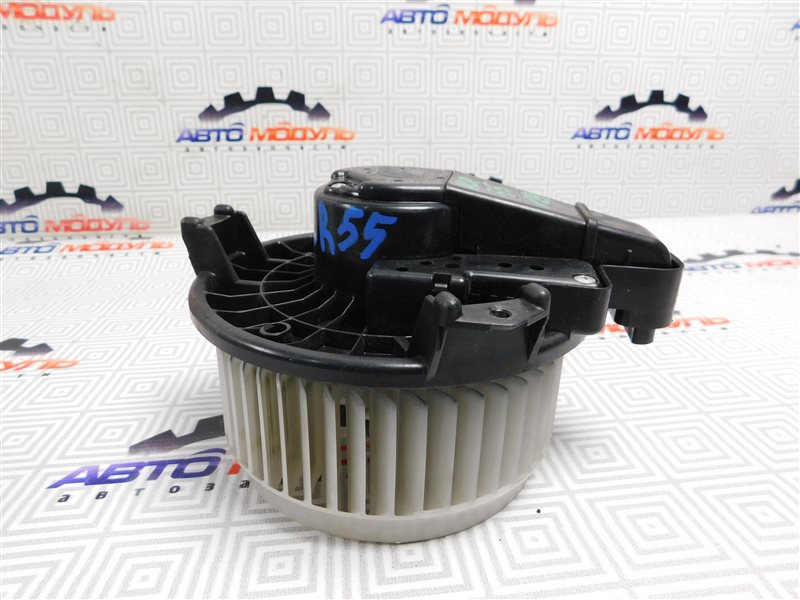 Мотор печки Toyota Estima ACR50