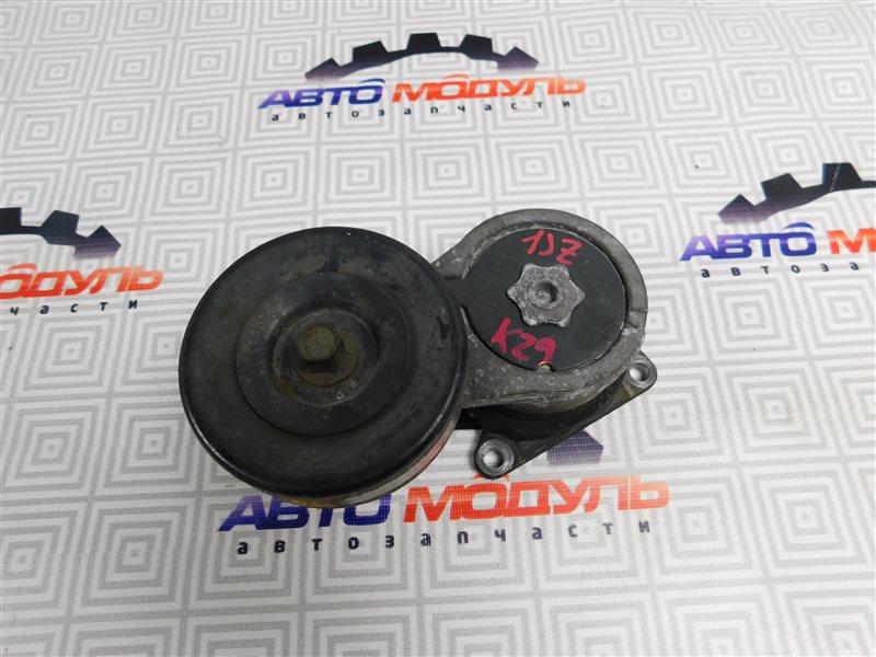 Натяжитель Toyota Progres JCG10 1JZ
