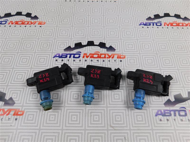 Катушка зажигания Toyota Aristo JZS160 1JZ-GE