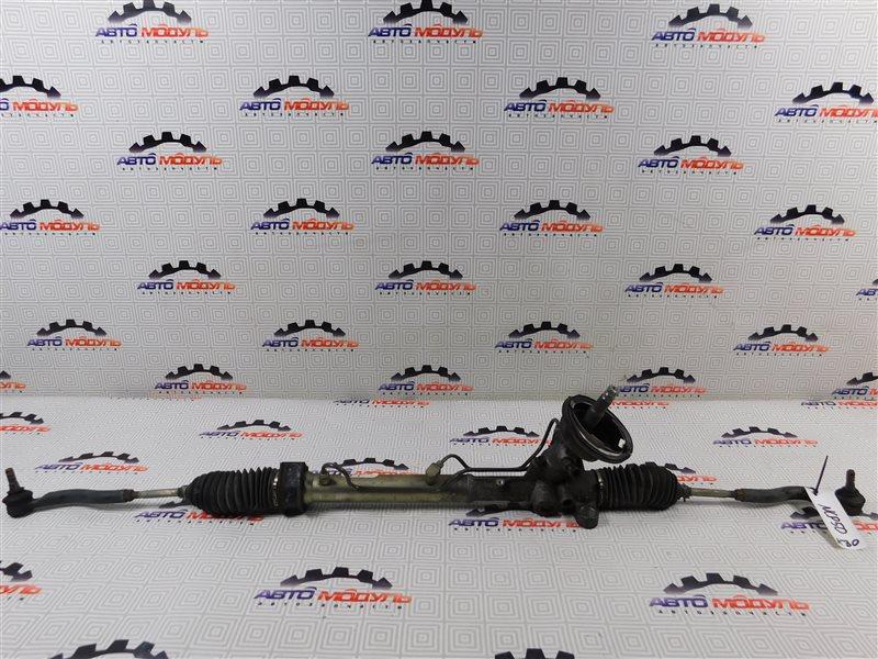 Рейка рулевая Toyota Probox NCP50