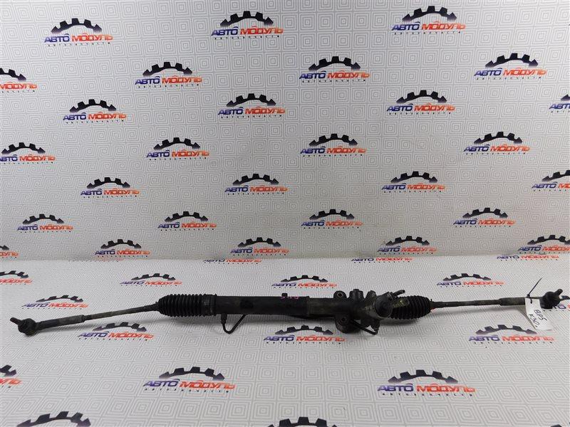 Рейка рулевая Subaru Legacy BP5