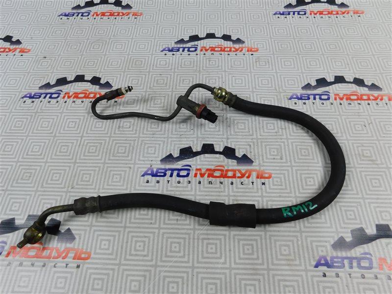 Шланг гидроусилителя Nissan Liberty RM12 QR20