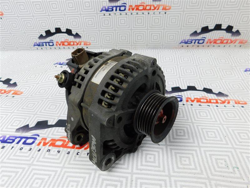 Генератор Toyota Camry MCV30 1MZ