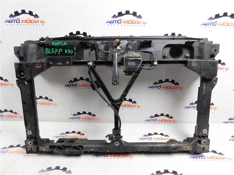 Телевизор Mazda Axela BL5FP