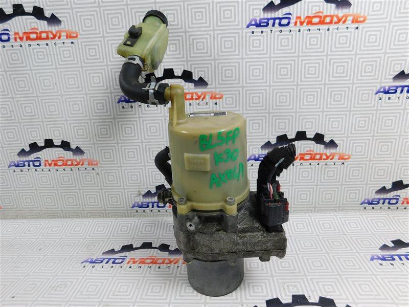 Гидроусилитель Mazda Axela BL5FP ZY-VE