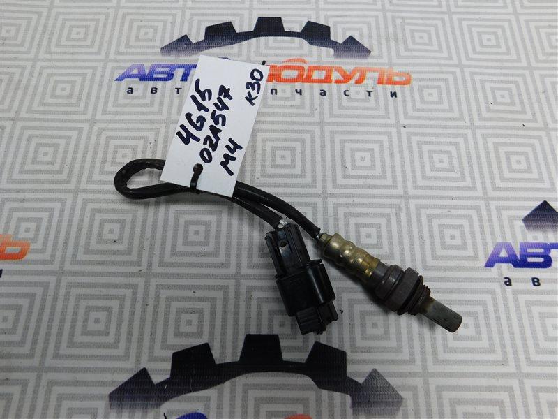 Датчик кислородный Mitsubishi Lancer CS2A 4G15