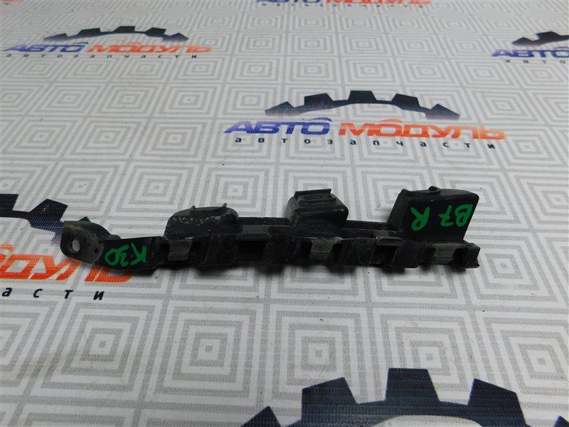 Крепление бампера Volkswagen Passat B7 CAX 2011 переднее правое
