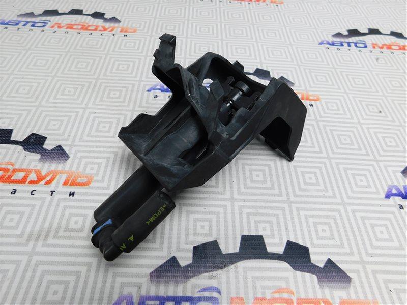 Омыватель фар Volkswagen Tiguan 5N1 CAW правый