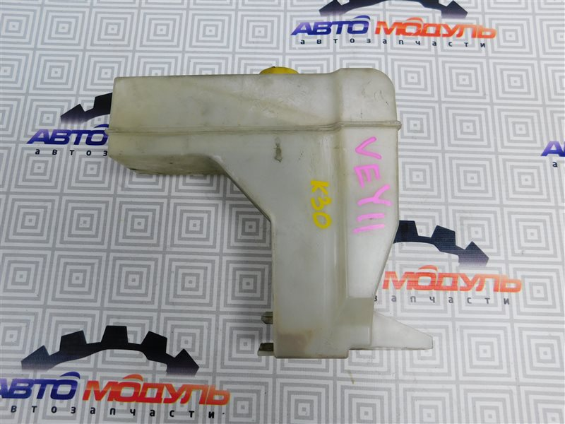 Бачок расширительный Nissan Ad VY11 YD22