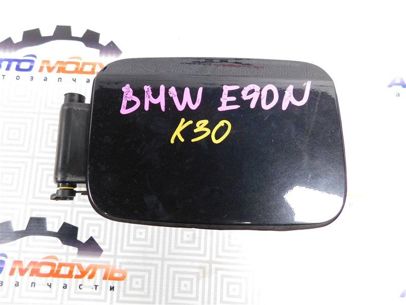 Лючок бензобака Bmw 3-Series E90 N53B30A 2010