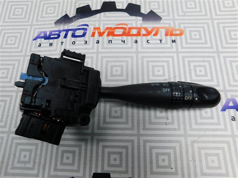 Гитара Toyota Isis ANM10 правая