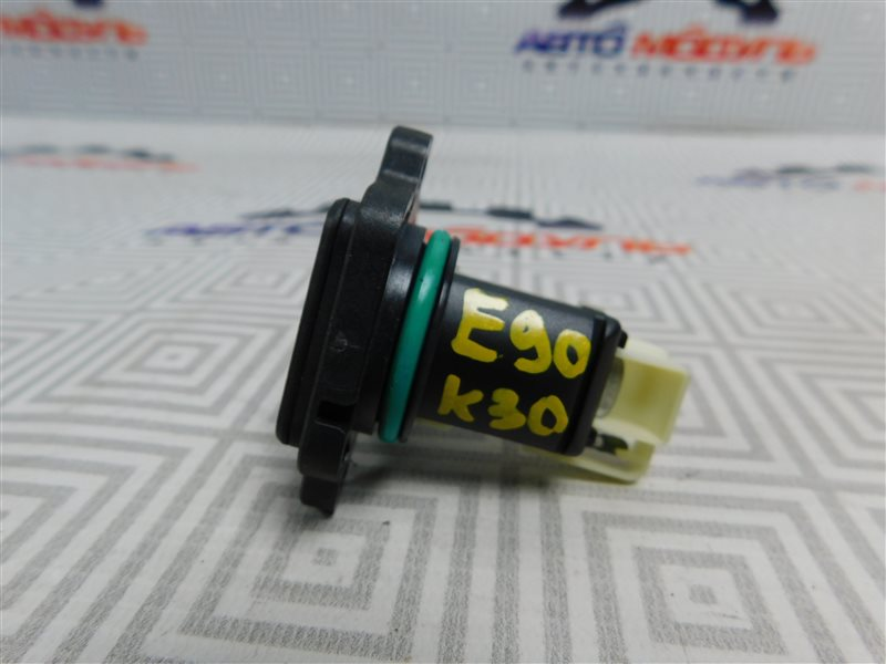 Дмрв Bmw 3-Series E90 N53B30A 2010