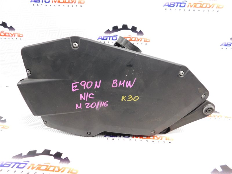 Корпус воздушного фильтра Bmw 3-Series E90 N53B30A 2010