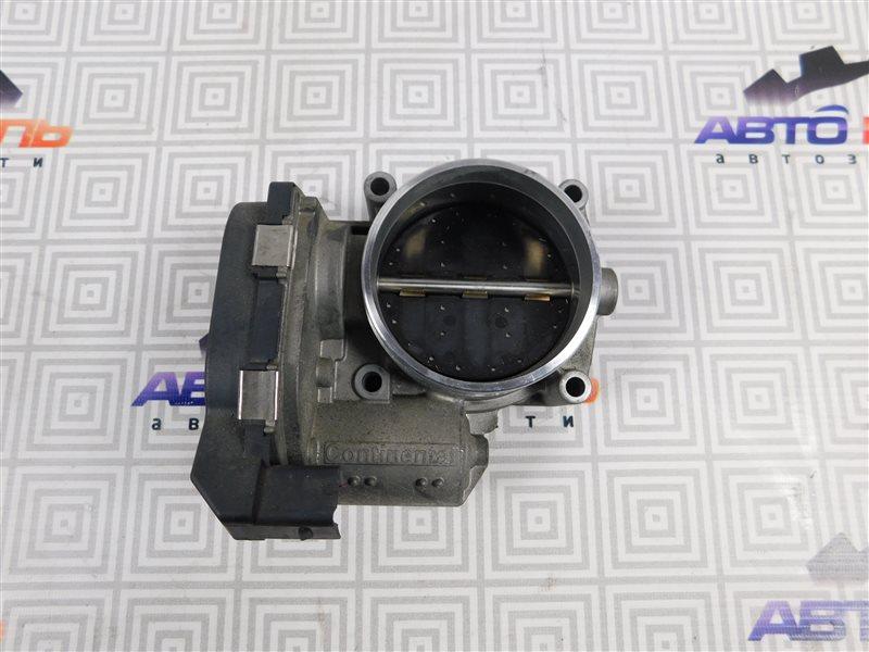 Дроссельная заслонка Bmw 3-Series E90 N53B30A 2010