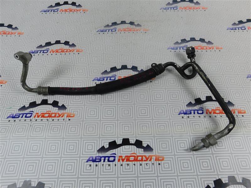 Трубки кондиционера Toyota Grand Hiace VCH10 5VZ