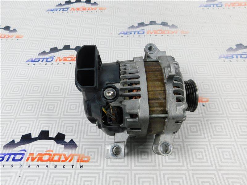 Генератор Mazda Atenza GG3P L3