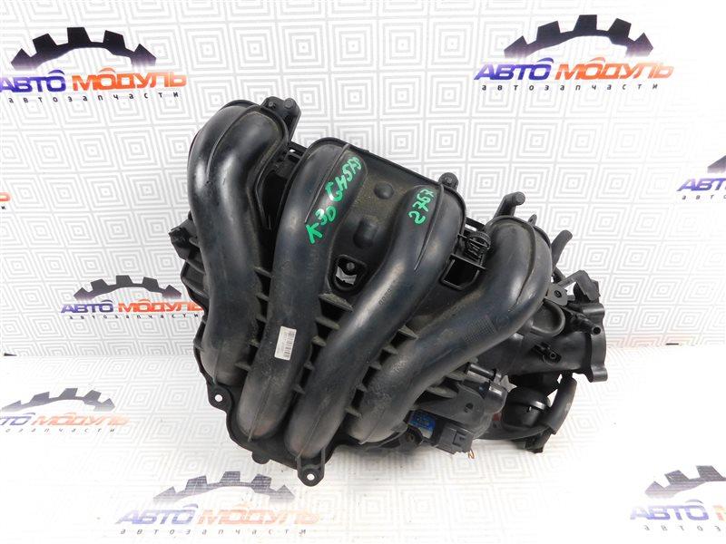 Коллектор впускной Mazda Atenza GH5FS L5-VE
