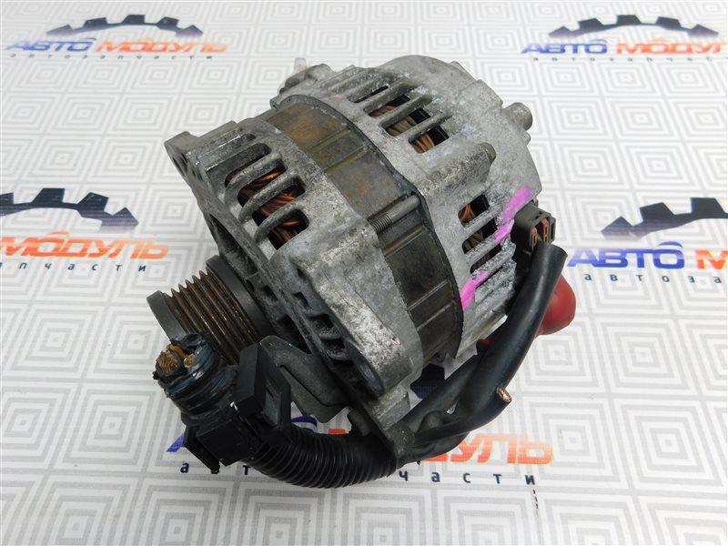 Генератор Nissan Serena TC24 QR20